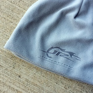 Laser Etching - Atech Imagewear | Embroidery, Fabric