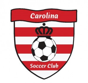 Carolina Soccer Club