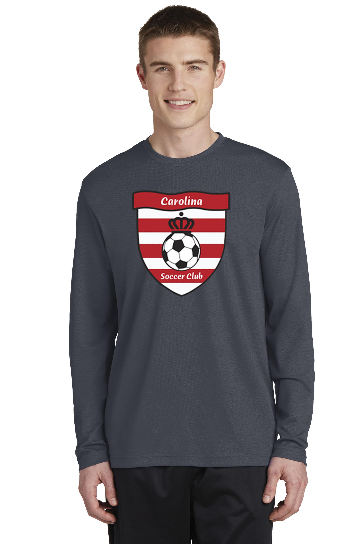Adult Soccer Club 2