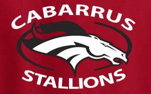 Cabarrus Stallions